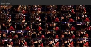 Kimberly Kane - Thor XXX: Parody sc4, mp4, 321mb, FHD, 1080p