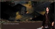ElisarStudio Threads of Destiny 2017 ADV RPG RUS ENG