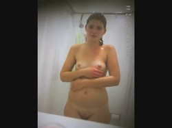 Jane, let Young nude shower cam