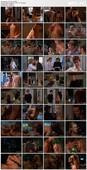 Girl for Girl (2002)