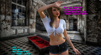 http://img67.imagetwist.com/th/16065/2n5aq3abw45h.jpg