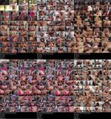 Pornstar Workout (2017)