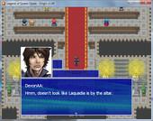 SweGabe - Legend of Queen Opala - Origin Version 2.02