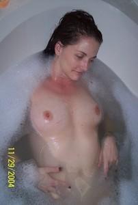 http://img67.imagetwist.com/th/16471/h9rram77o6l6.jpg