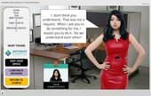 SELECTACORP - Exec2Sec Suits to Skirts v1.7 General Release