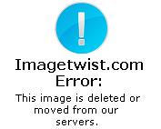 Iliana Calabro ass in thong see through
