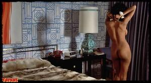 Pam Grier , Lisa Farringer  , Marilyn Joi in  Coffy (1973) 8yriyj0s1392