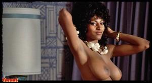 Pam Grier , Lisa Farringer  , Marilyn Joi in  Coffy (1973) Ecn82fl2gza8