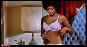 Pam Grier , Lisa Farringer  , Marilyn Joi in  Coffy (1973) Ztwdryff6k2z
