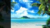 Darkhound - Holiday Island - Version 0.0.4 Win/Mac