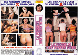 fpe415lh2rey La pension des fesses nues   Alpha France