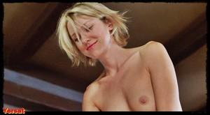 Laura Harring , Naomi Watts , Rena Riffel in  Mulholland Dr. (2001) 72... 1qzne0n6i1w6