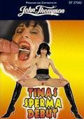 7f69ule7gjf2 Tinas Cum Debut