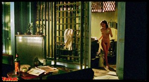 Jane March, Lisa Faulknerin The Lover (1992) 5g3i2v316n6w