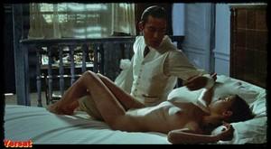 Jane March, Lisa Faulknerin The Lover (1992) Ogr4ijt0b59m