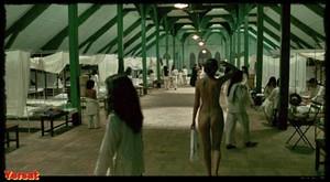 Jane March, Lisa Faulknerin The Lover (1992) Qkvafa9d1ysj