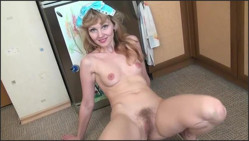 Hairy, Fetish, Teens, Posing, Masturbate, Bushes, Unshaved