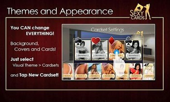 Sехy Cards