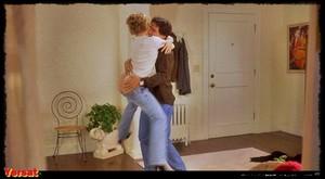 Rhona Mitra & Elisabeth Shue & Kim Dickens - Hollow Man (2000) Bipwipyfmx2t