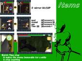 Ebisoft - Jigenzan v0.1