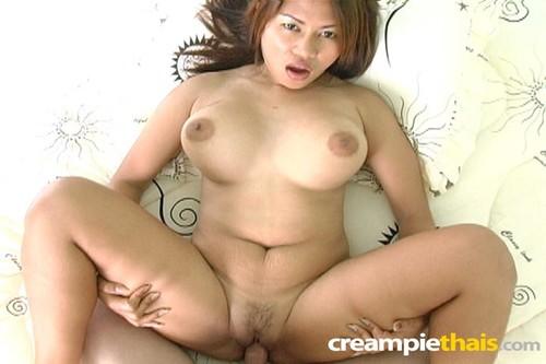 CreampieThais.com - Aon