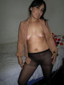 http://img67.imagetwist.com/th/17172/llwsngog1bhv.jpg
