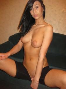 http://img67.imagetwist.com/th/17211/lkb7vptsgcqu.jpg