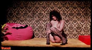 Kelly Preston, Amber Lynn, Vanity in 52 Pick-Up (1986) 3w8o2dqp9o2n