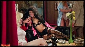 Kelly Preston, Amber Lynn, Vanity in 52 Pick-Up (1986) T3dxr0olul54