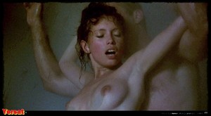Jane March in Color of Night (1994) Uut28o1sraib