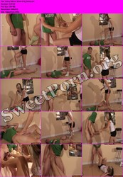 FemaleDom.com Nancy Wanna Show It All_Nancy Thumbnail