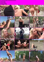 SG-Video.com 1372_PISS_SWALLOW-TRIXIE-MONI_576p Thumbnail