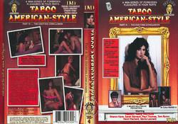 nqdd9rhr8fdu Taboo American Style 4 (1985)
