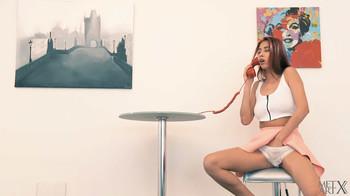 Paula Shy - Hotline Returns, FHD, 1080p
