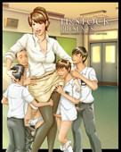 H and Stock - Boys of That Age and the Teacher