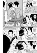 Kuroki Hidehiko Full Artworks Eng Jap