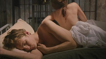 Nude Actresses-Collection Internationale Stars from Cinema - Page 2 Y4uyyzokolr5