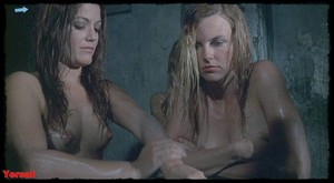 Women in Cages (1971) 6j258bg594yh