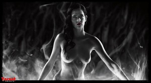 Sin City A Dame to Kill For (2014) B53c43hnlvvp