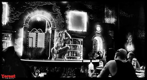 Sin City A Dame to Kill For (2014) Onkxe2r1odxn