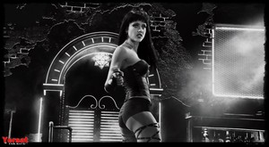 Sin City A Dame to Kill For (2014) Qjolt6xqn968