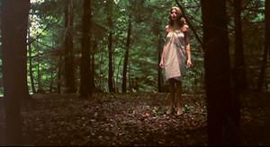 Kristine DeBell - Alice In Wonderland sc1