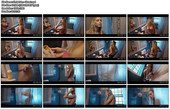 Nude Actresses-Collection Internationale Stars from Cinema - Page 2 T3e0onadbc78