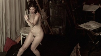 Naked  Performance Art - Full Original Collections - Page 6 Hy8mhukjono3