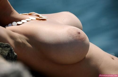 Best Nipple Pics