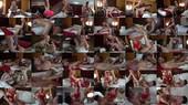 3 Days of Pegging with Sarah Diavola - Lance Hart, Sarah Diavola