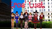 Eros' Lust Version 0.1 Full by Zetacube