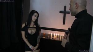 Vampire Temptation sc2, HD