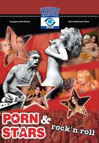 Porn Stars and Rock n Roll [OPENLOAD]