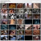 Erotic Dreams 4 (1992)